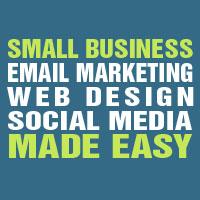 Pasco internet marketing
